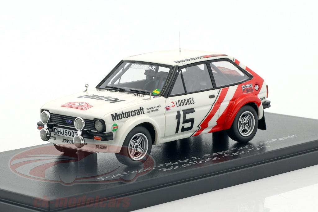 neo-1-43-ford-fiesta-1600-gr2-no15-rallye-monte-carlo-1979-clark-porter-neo45381/