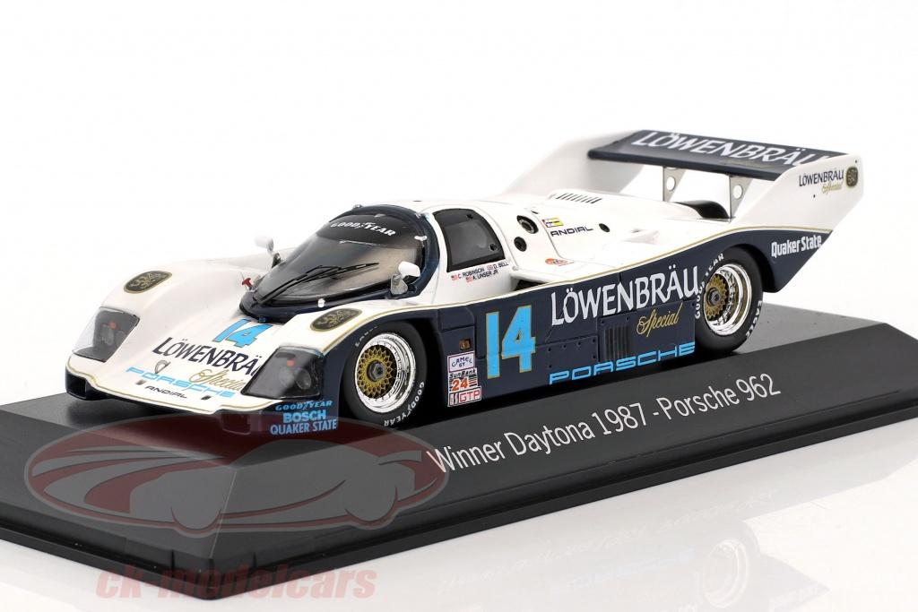 spark-1-43-porsche-962-no14-vinder-24h-daytona-1987-holbert-racing-map02028714/