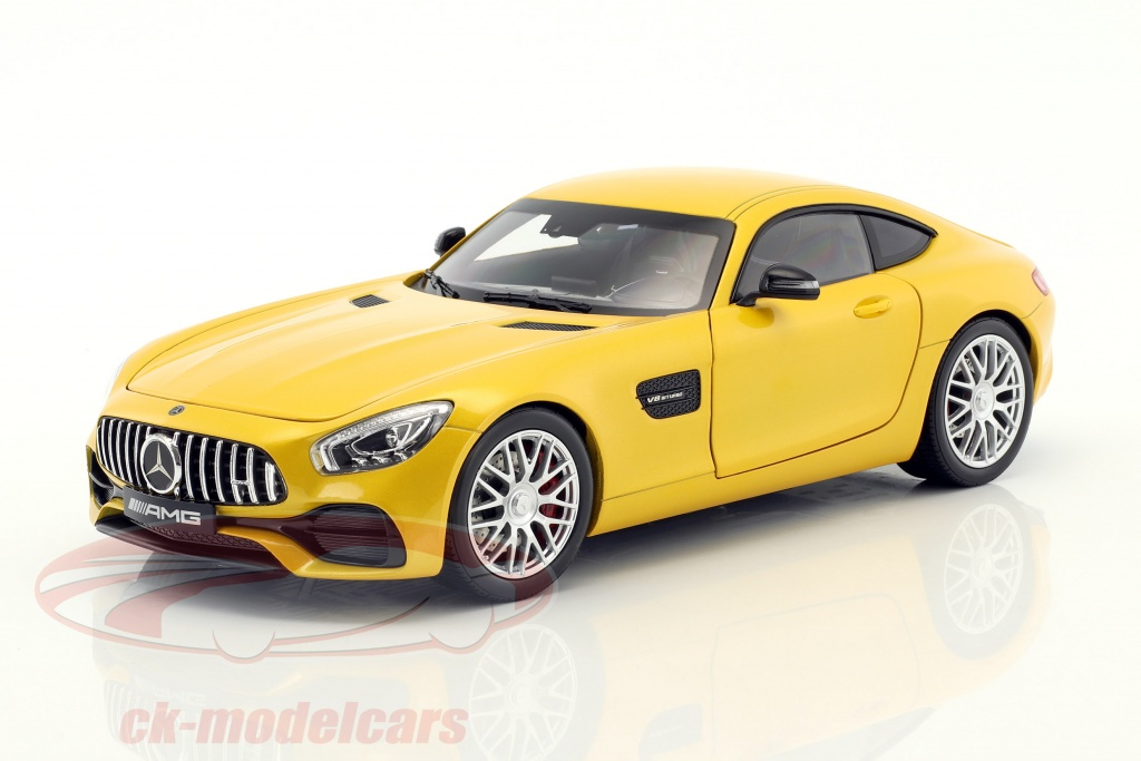 norev-1-18-mercedes-benz-amg-gt-s-coupe-c190-solar-beam-b66960410/