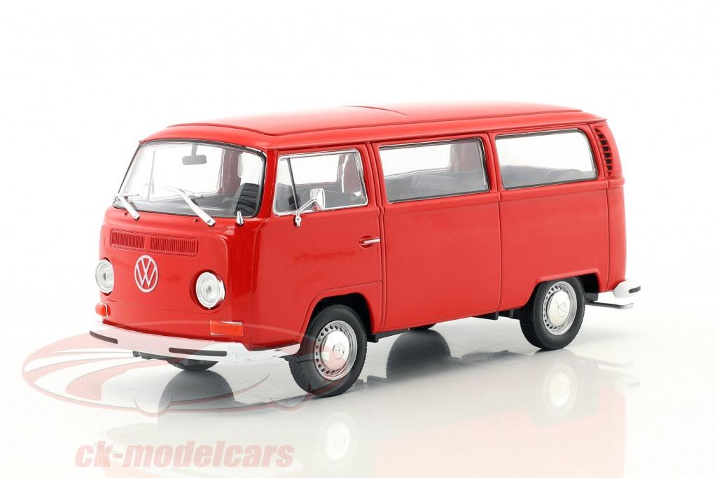 welly-1-24-volkswagen-vw-t2-autobus-anno-di-costruzione-1972-rosso-22472r/
