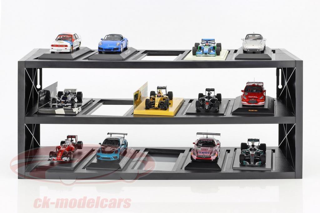 plastico-mostruario-para-para-cima-para-15-modelos-em-escala-1-43-preto-atlas-8506992-ck45627/