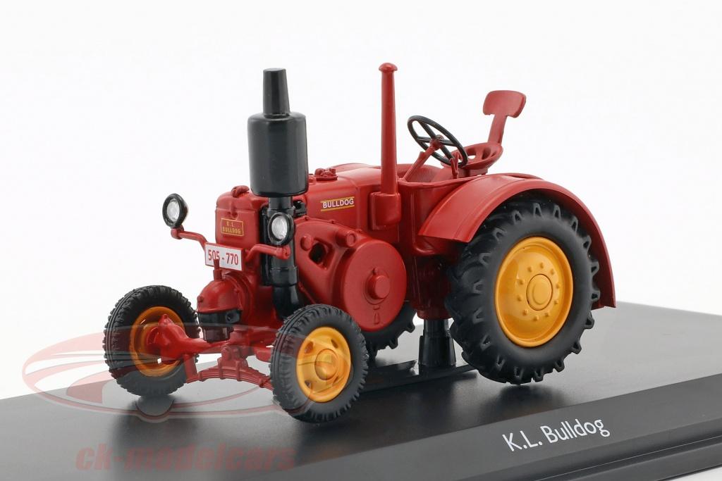 schuco-1-43-kl-bulldog-tractor-rot-450284700/
