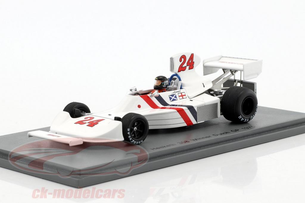 spark-1-43-james-hunt-hesketh-308-no24-winner-dutch-gp-formula-1-1975-s2239/