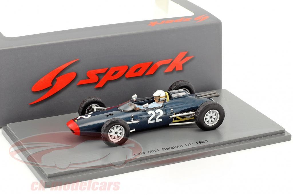 spark-1-43-lucien-bianchi-lola-mk4-no22-belgium-gp-formula-1-1963-s5330/