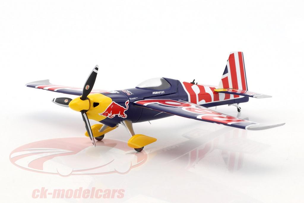 spark-1-43-zivko-edge-540-v3-red-bull-air-race-2016-s2305/