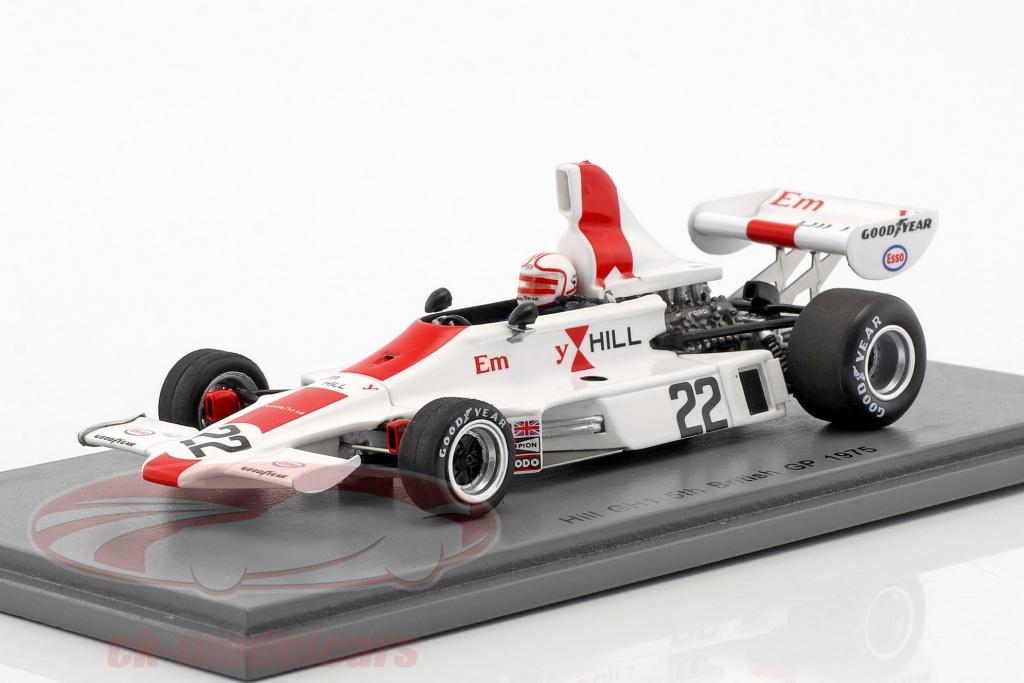 spark-1-43-alan-jones-hill-gh1-no22-grossbritannien-gp-formel-1-1975-s5675/