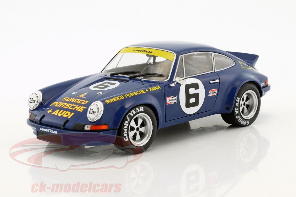 solido-1-18-porsche-911-carrera-rsr-no6-24h-daytona-1973-donohue-follmer-s1801105/