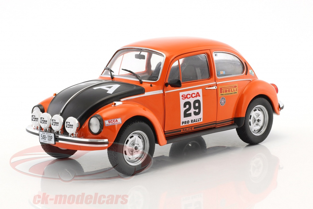 solido-1-18-volkswagen-vw-beetle-1303-no29-scca-rallye-series-1973-s1800506/