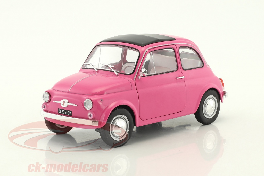 solido-1-18-fiat-500-l-italia-baujahr-1969-rosa-s1801402/