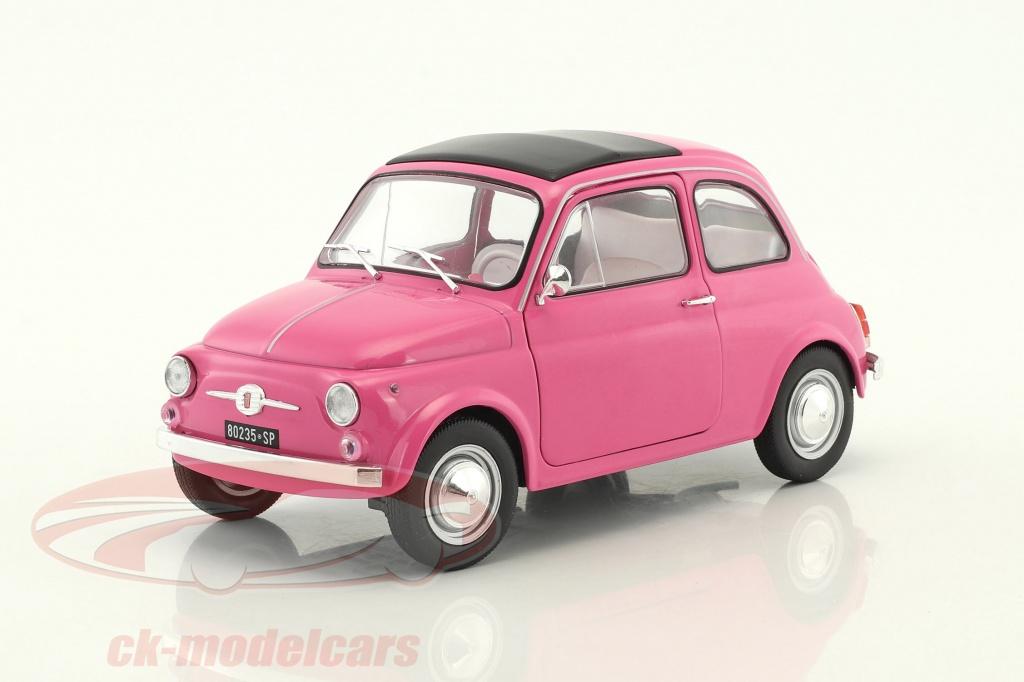solido-1-18-fiat-500-l-italia-year-1969-pink-s1801402/