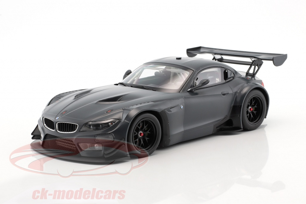 minichamps-1-18-bmw-z4-gt3-e89-carbon-decoration-year-2015-dark-gray-151152317/