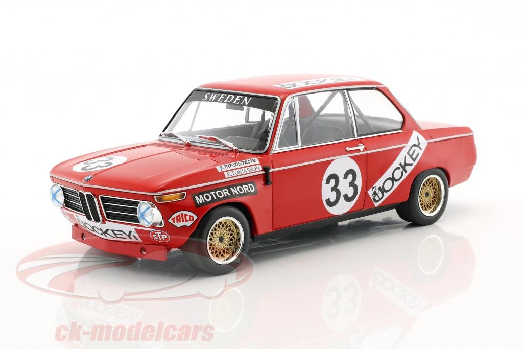 minichamps-1-18-bmw-2002-no33-6h-nuerburgring-1972-nordstroem-tobiasson-155722633/