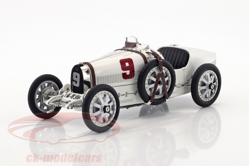 cmc-1-18-bugatti-tipo-35-grand-prix-no9-nation-colour-project-germania-m-100-b-005/