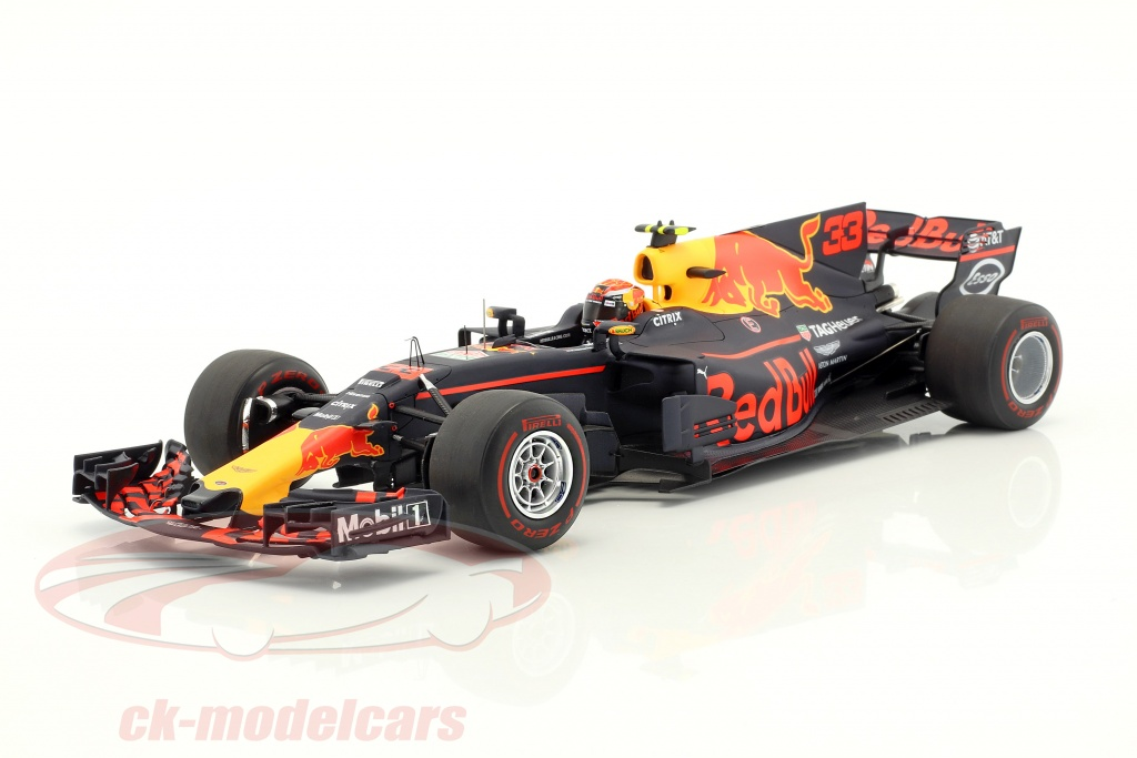 spark-1-18-max-verstappen-red-bull-rb13-no33-gagnant-malaisie-gp-formule-1-2017-18s311/