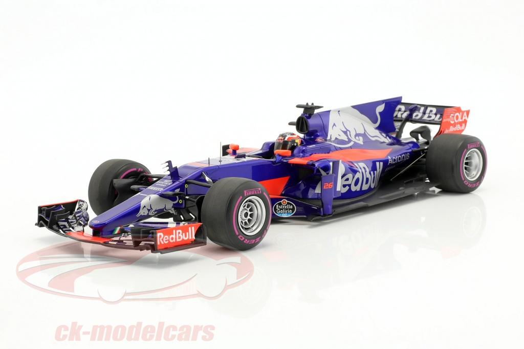 spark-1-18-daniil-kvyat-toro-rosso-str12-no26-australia-gp-formula-1-2017-18s309/