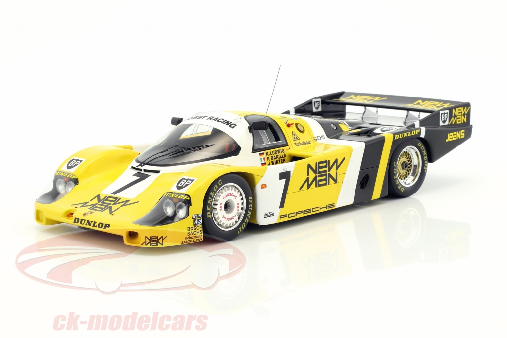 spark-1-18-porsche-956b-no7-winner-24h-lemans-1985-ludwig-barilla-winter-18lm85/