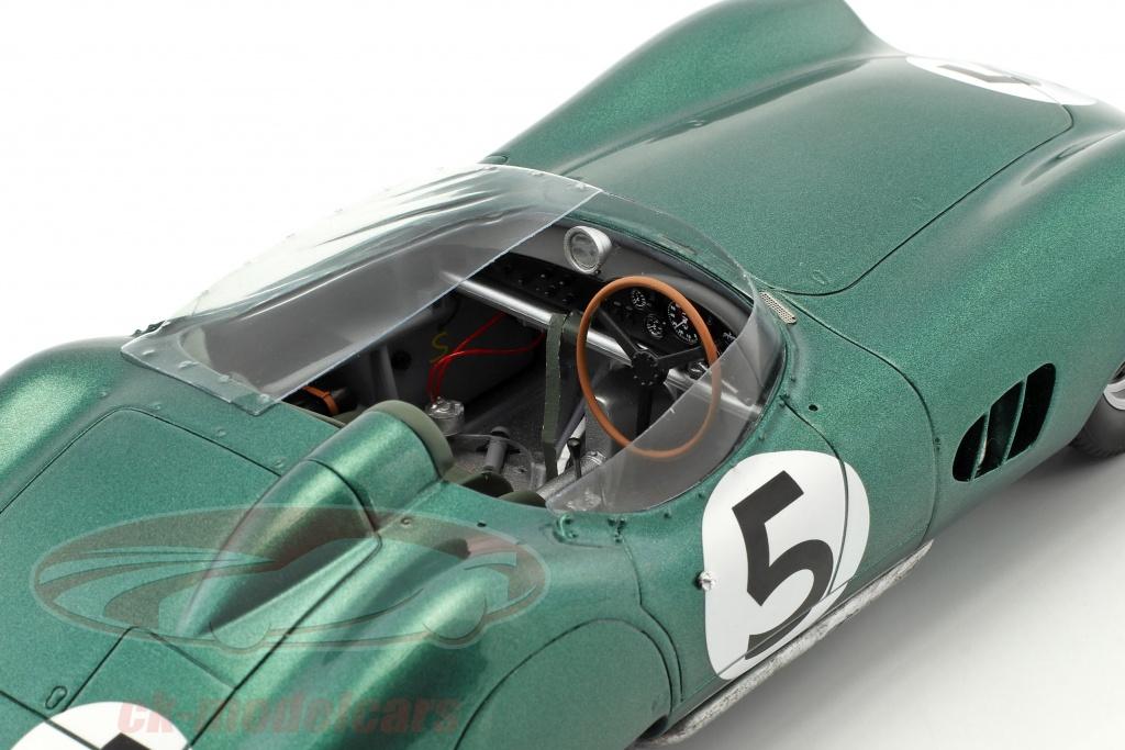 spark-1-18-aston-martin-dbr1-no5-vincitore-24h-lemans-1959-shelby-salvadori-18lm59/