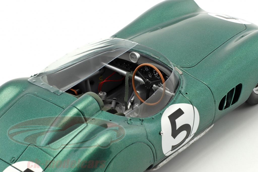 spark-1-18-aston-martin-dbr1-no5-winner-24h-lemans-1959-shelby-salvadori-18lm59/