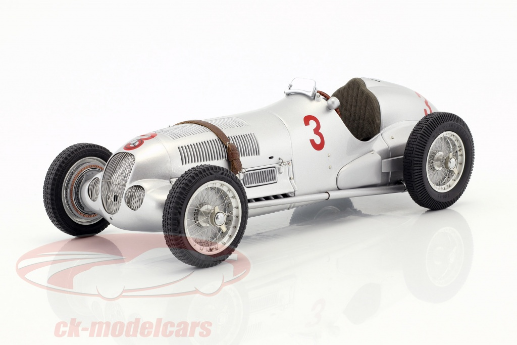 cmc-1-18-mercedes-benz-w125-no3-donington-grand-prix-1937-manfred-von-brauchitsch-m-115/