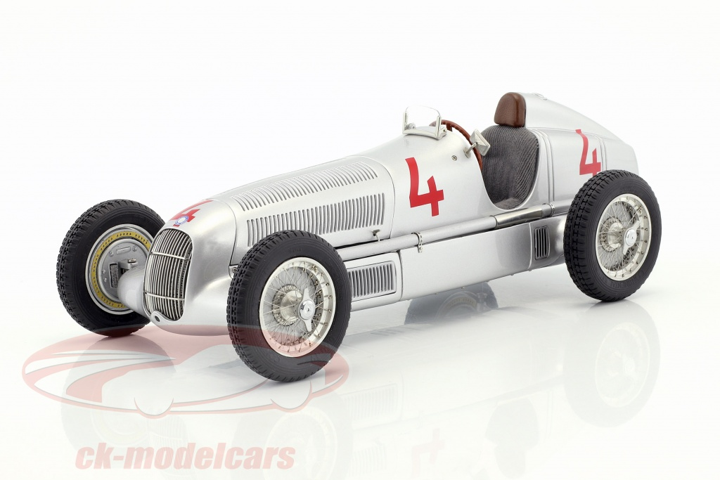cmc-1-18-mercedes-benz-w25-no4-l-fagioli-formula-1-1935-monaco-gp-winner-m-104/