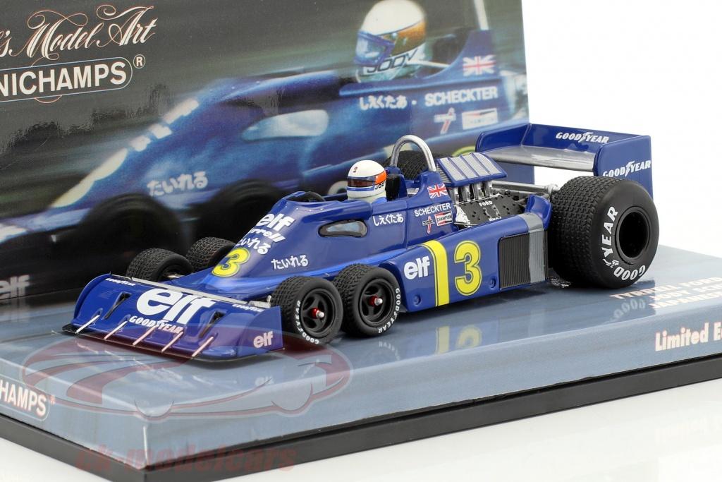 minichamps-1-43-jody-scheckter-tyrrell-p34-no3-giapponese-gp-formula-1-1976-447760003/
