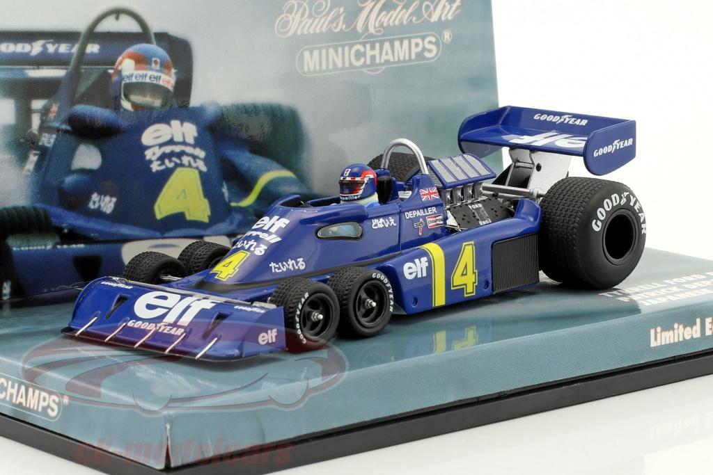 minichamps-1-43-patrick-depailler-tyrrell-p34-no4-2nd-japan-gp-formel-1-1976-447760004/