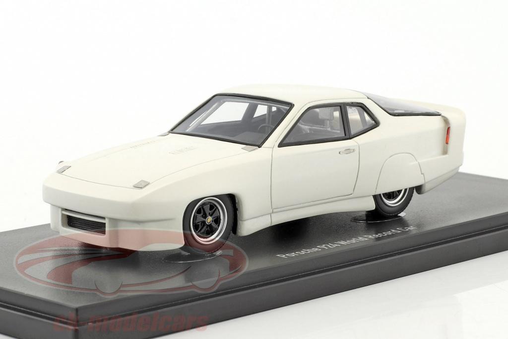 autocult-1-43-porsche-924-wereld-record-auto-1976-1977-wit-90072/
