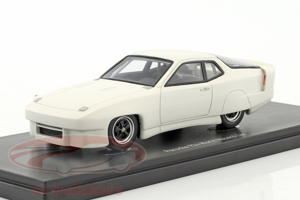 autocult-1-43-porsche-924-world-record-car-1976-1977-white-90072/