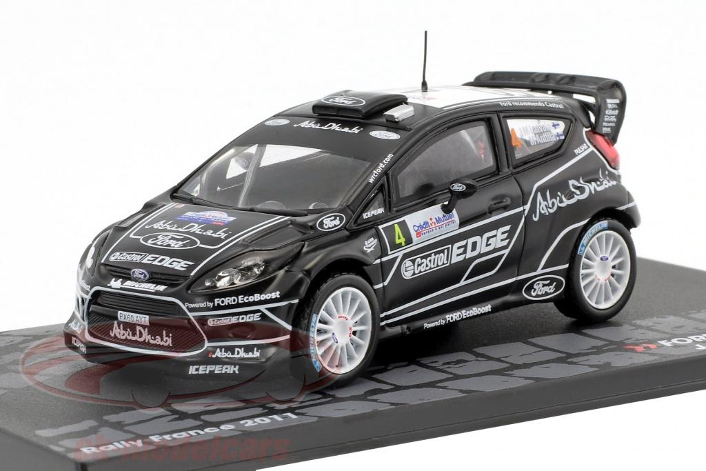 altaya-1-43-ford-fiesta-rs-wrc-no4-4-rallye-francia-2011-latvala-anttila-mag-kd099/