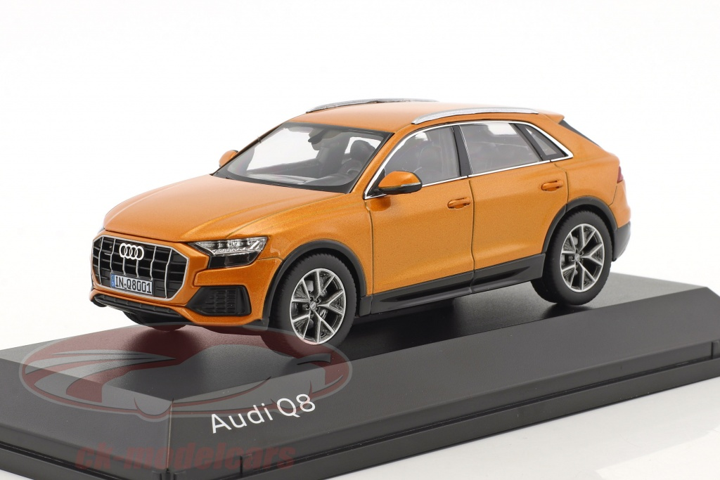 norev-1-43-audi-q8-dragon-orange-5011708631/