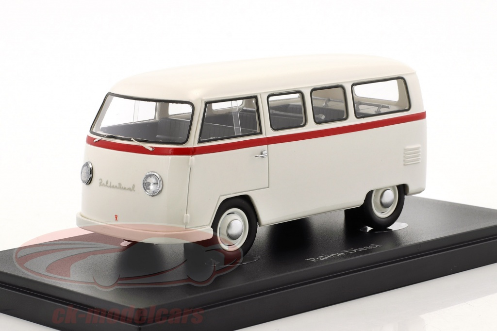 autocult-1-43-volkswagen-vw-palten-diesel-van-construction-year-1954-white-08008/