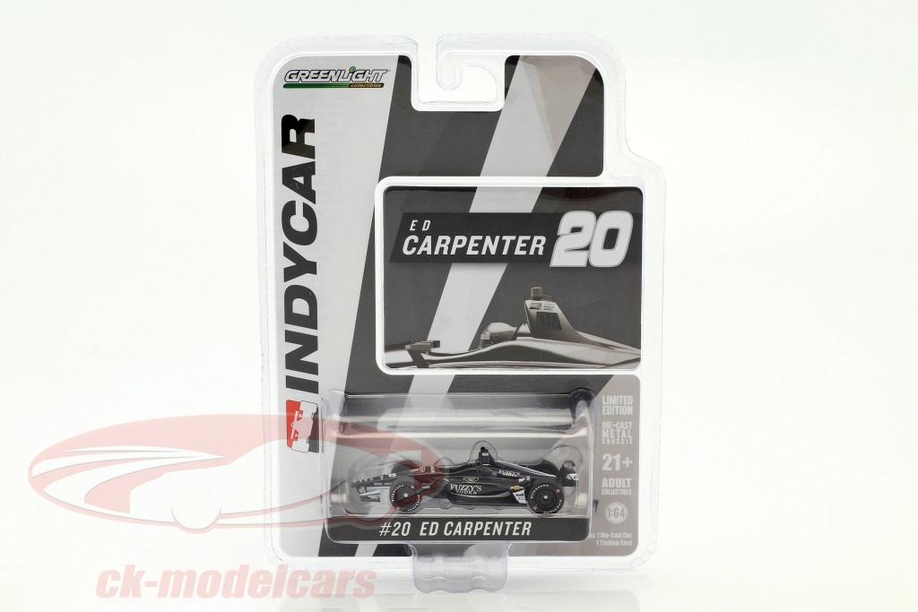 greenlight-1-64-ed-carpenter-no20-indycar-series-2018-ed-carpenter-racing-10817/