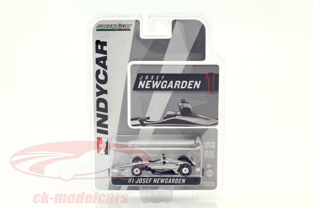 greenlight-1-64-josef-newgarden-chevrolet-no1-indycar-series-2018-team-penske-verizon-10815/