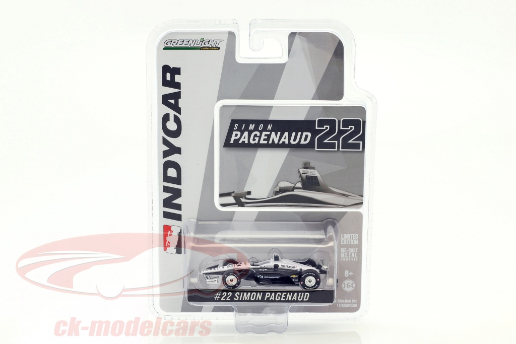 greenlight-1-64-simon-pagenaud-chevrolet-no22-indycar-series-2018-team-penske-dkc-technology-10822/