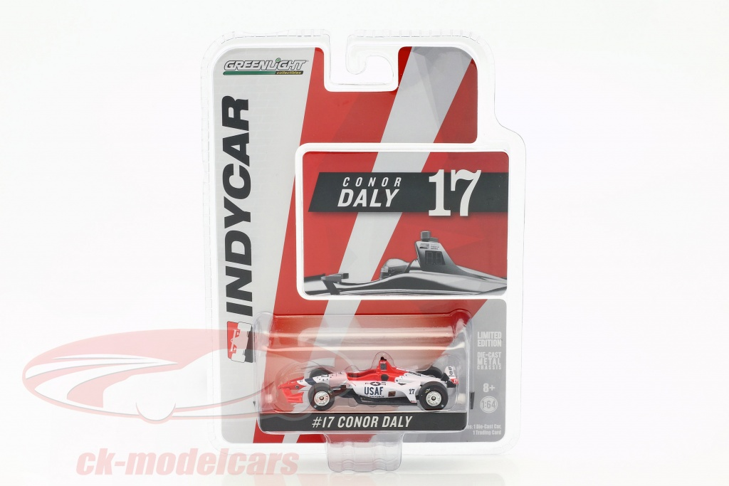 greenlight-1-64-conor-daly-honda-no17-indycar-series-2018-dale-coyne-racing-10824/