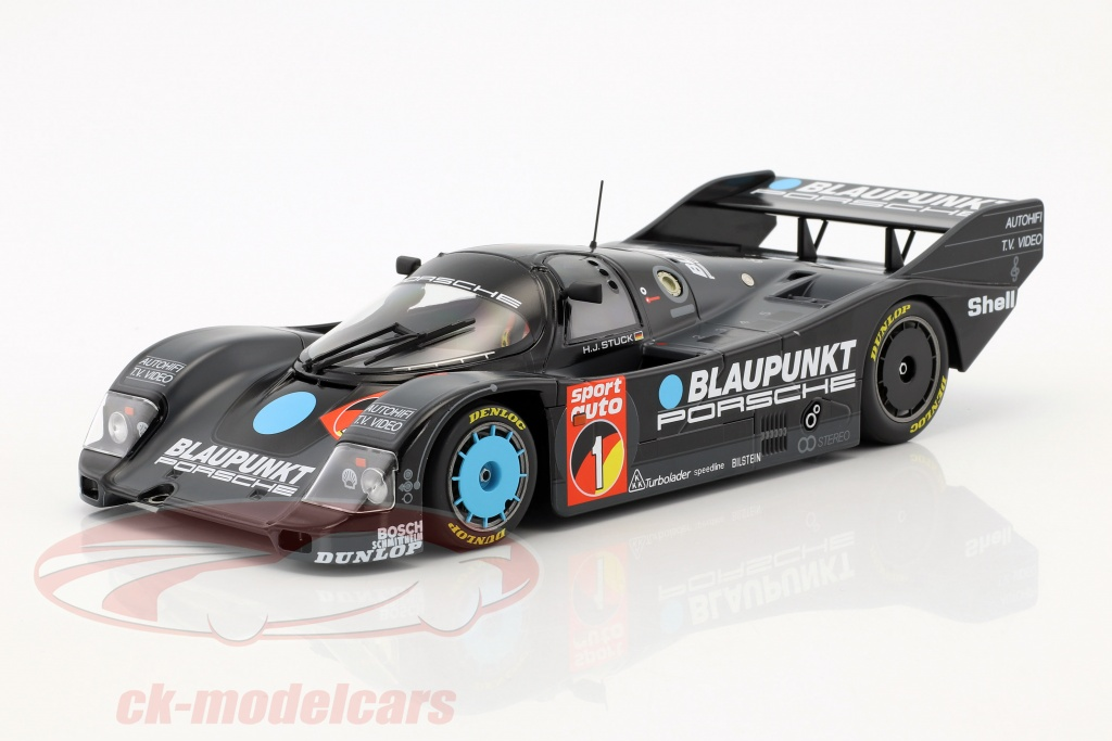 minichamps-1-18-porsche-962c-no1-winner-supercup-nuerburgring-1986-stuck-155866501/