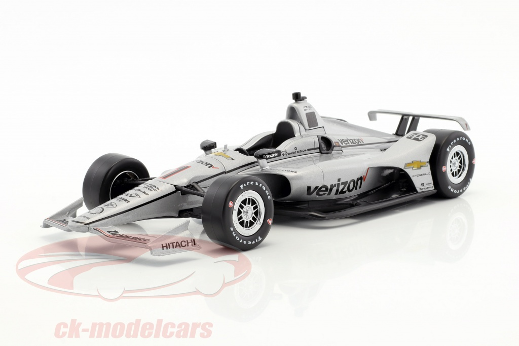 greenlight-1-18-josef-newgarden-chevrolet-no1-indycar-series-2018-team-penske-verizon-11037/