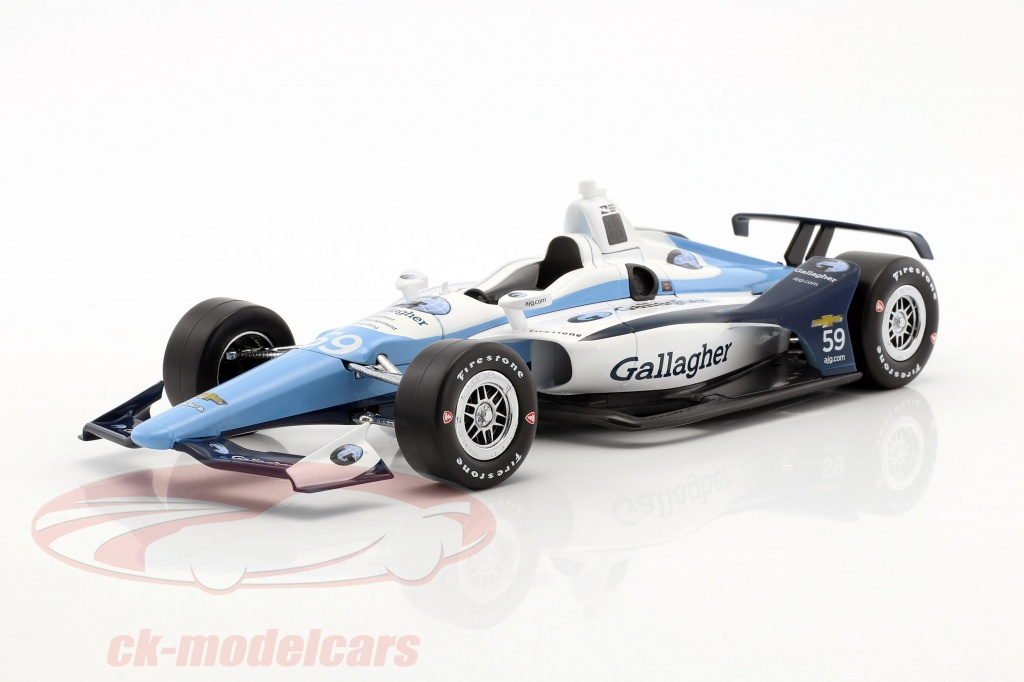 greenlight-1-18-max-chilton-chevrolet-no59-indycar-series-2018-carlin-11035/