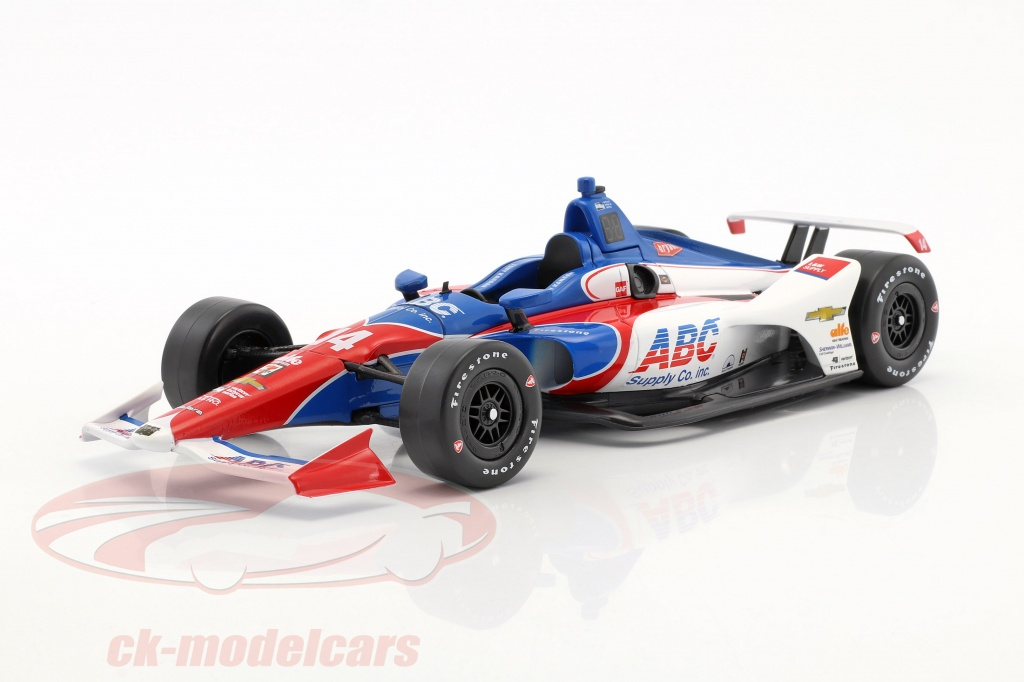 greenlight-1-18-tony-kanaan-chevrolet-no14-indycar-series-2018-a-j-foyt-enterprises-11024/