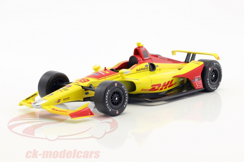 greenlight-1-18-ryan-hunter-reay-honda-no28-indycar-series-2018-andretti-autosport-11022/