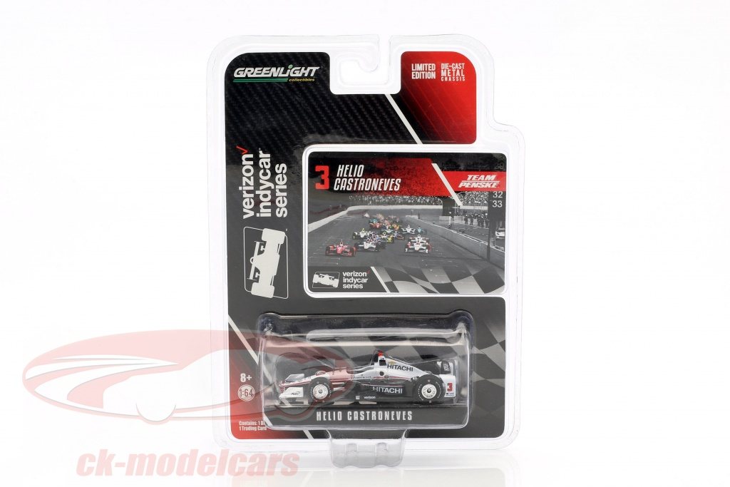 greenlight-1-64-helio-castroneves-chevrolet-no3-3rd-indycar-series-2016-10752/