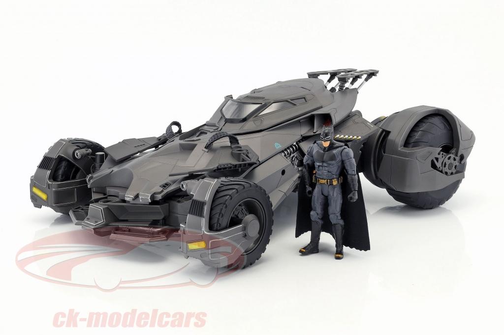 hotwheels-1-10-batmobile-out-the-movie-justic-league-2017-with-batman-figure-rc-car-frl54/