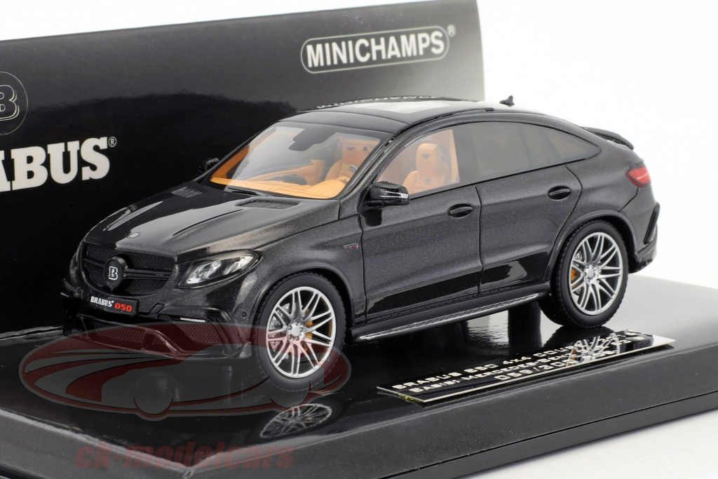 minichamps-1-43-brabus-850-4x4-coupe-annee-de-construction-2016-noir-metallique-437034311/