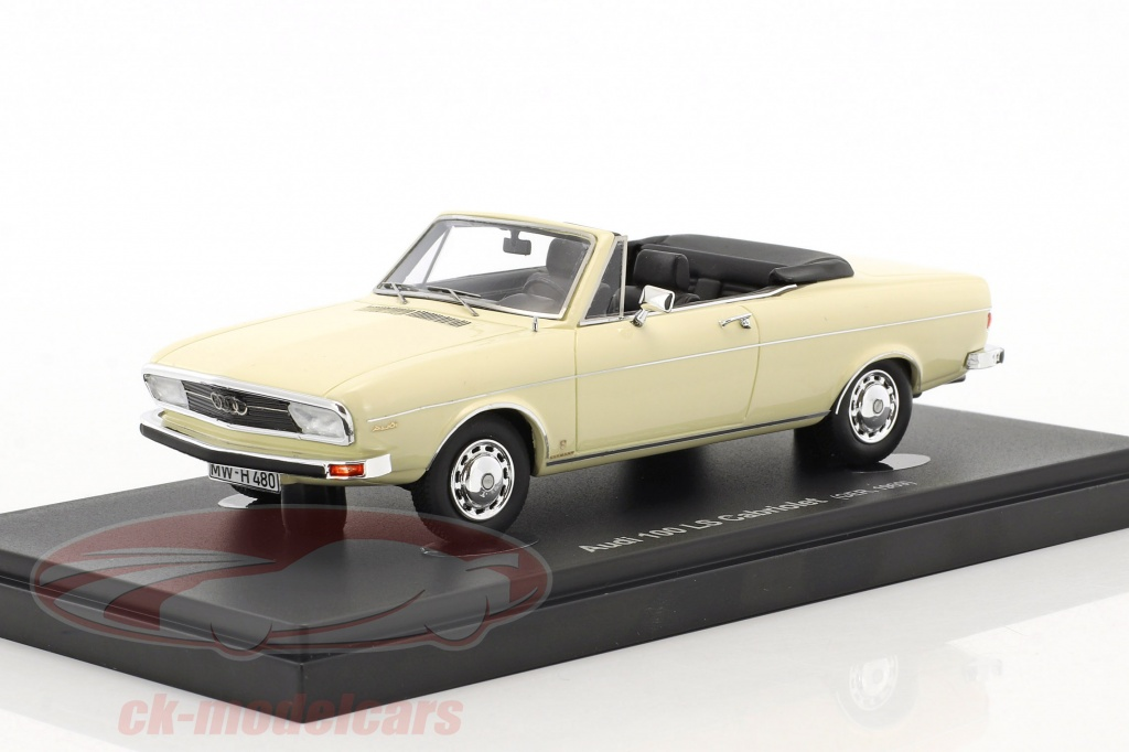 autocult-1-43-audi-100-ls-cabriolet-year-1969-white-60011/