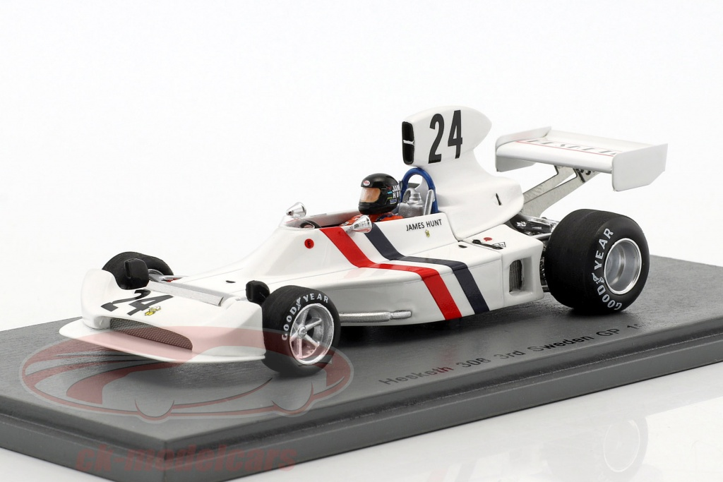 spark-1-43-james-hunt-hesketh-308-no24-3-suede-gp-formule-1-1974-s2241/