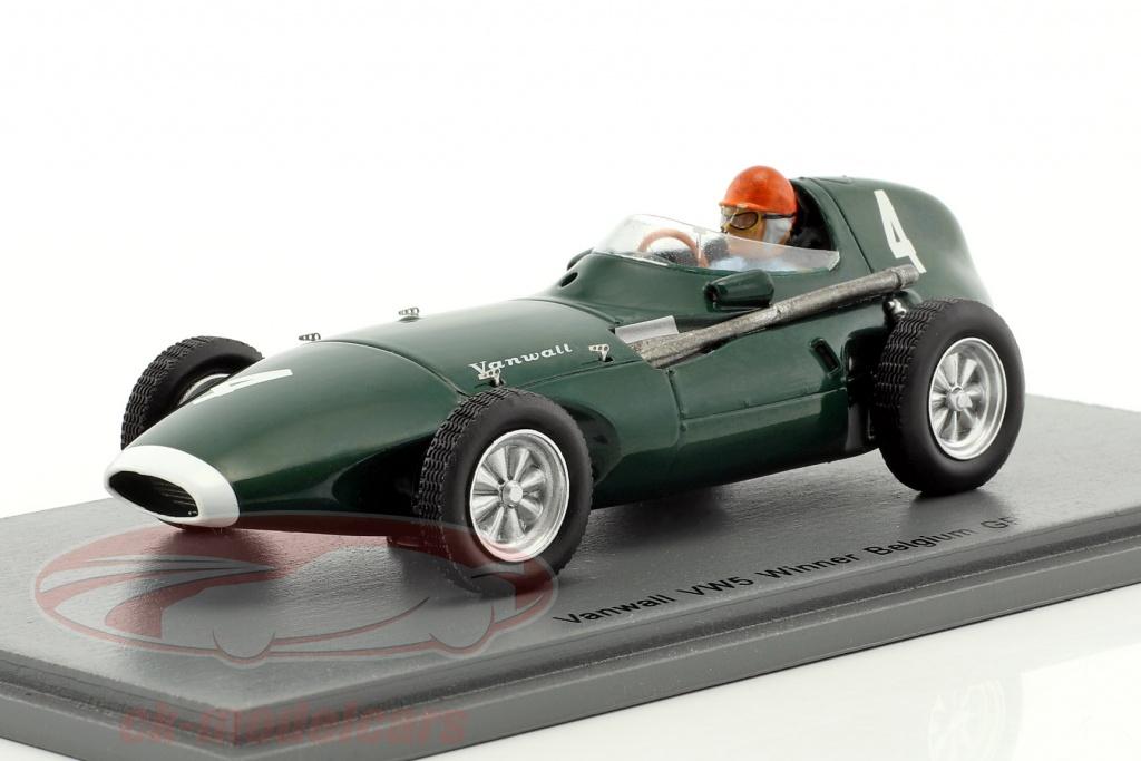 spark-1-43-tony-brooks-vanwall-vw5-no4-vincitore-belgio-gp-formula-1-1958-s4872/