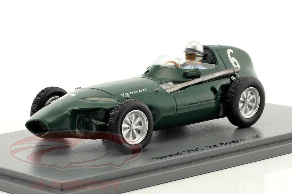 spark-1-43-stuart-lewis-evans-vanwall-vw5-no6-3-belgio-gp-formula-1-1958-s4871/