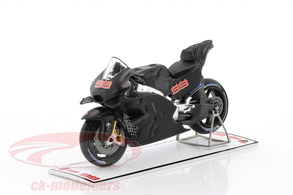 spark-1-43-jorge-lorenzo-ducati-gp16-no99-valencia-test-motogp-2016-m43054/