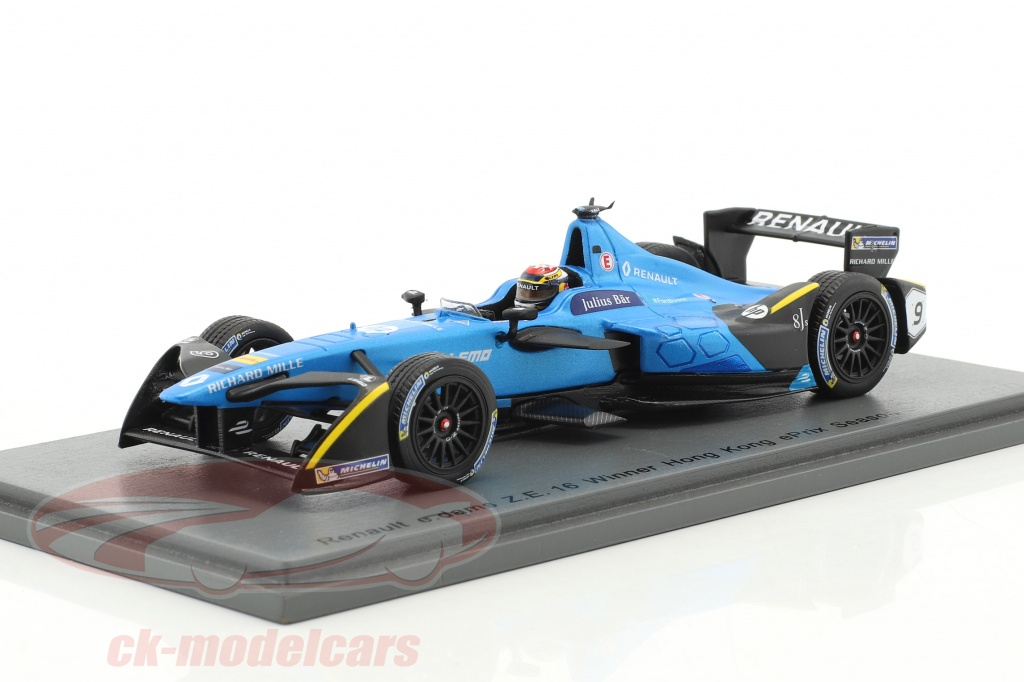 spark-1-43-sebastien-buemi-renault-ze16-no9-vincitore-hongkong-eprix-formula-e-2016-2017-s5920/