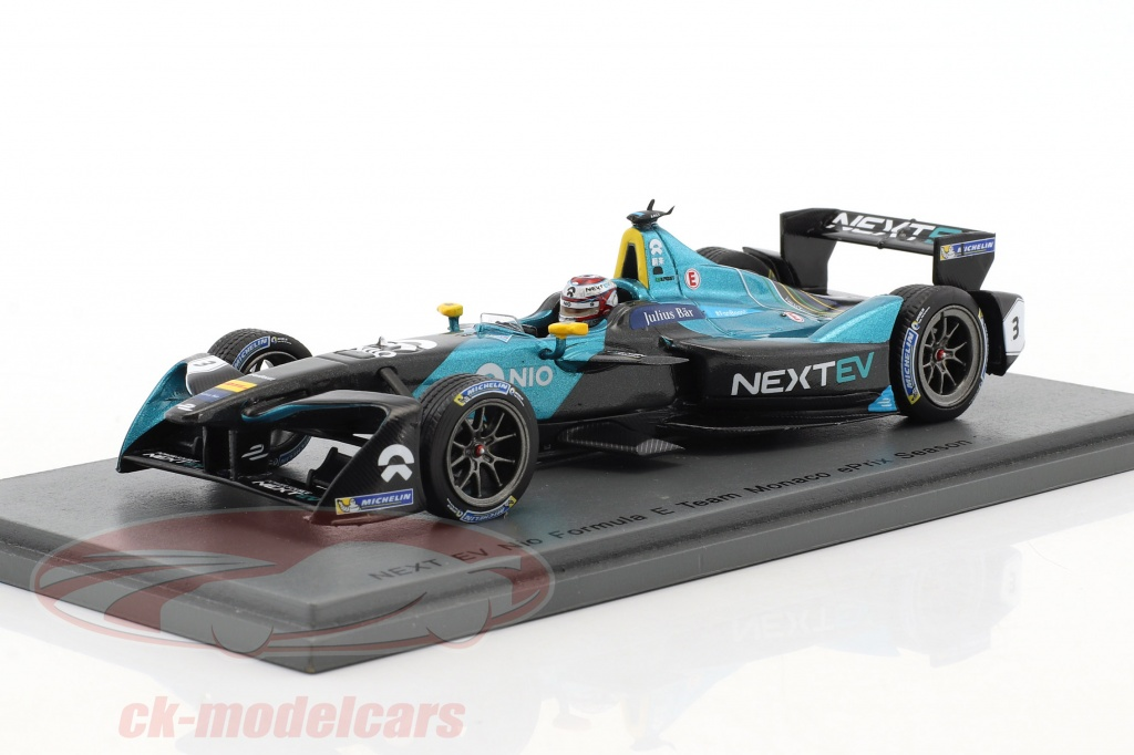 spark-1-43-nelson-piquet-jr-nextev-700r-no3-monaco-eprix-formula-e-2016-2017-s5918/